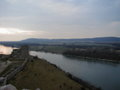 Slovakia-Devin castle 4.JPG