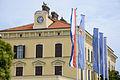 Slovenia DSC 0386 (15194361529).jpg