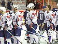 Slovenia VS USA at the IIHF World Hockey Championship 2008 (2).jpg