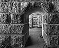 Small Arches (29774232006).jpg