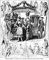 Smeeton, Tilly – La Boulangère a des écus (Offenbach).jpg