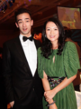 Smith with Zhang Ziyi.png