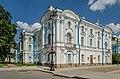 Smolny convent building 01.jpg