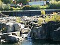 Snake river idaho falls.jpg