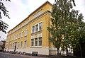 Snellmanin koulu 2.jpg