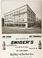 Snider's Oyster Cocktail Sauce (1904) (ADVERT 465).jpeg