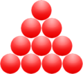 Snooker balls red-10 compact.png