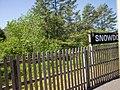 Snowdon Ranger station (8007276450).jpg