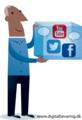 SocialeMedier DigitalBevaring.png