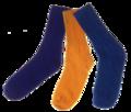 Socken transparent.png
