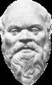 Socrates thumb.png