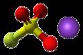Sodium-fluorosulfate-3D-balls-ionic.png
