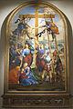 Sodoma, deposizione dalla croce, da s. francesco, SI.JPG