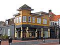 Soest, Van Weedestraat 11-13 GM0342wikinr186.jpg