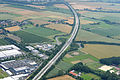 Soest BAB-Anschlussstelle Soest-Ost FFSN-1495.jpg