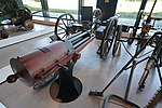 Soesterberg militair museum (193) (45970716682).jpg