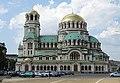 Sofia Alexander Nevsky Cathedral 02.jpg