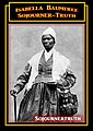 Sojourner-Truth.jpg