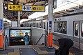 Soka Station-2.jpg