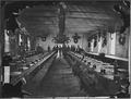 Soldiers' dining hall - NARA - 529149.tif