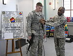 Soldiers compete in Area IV Best Warrior Competition 140414-A-QD996-073.jpg