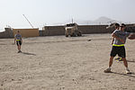 Soldiers play football at Forward Operating Base Warrior 120729-A-NI188-003.jpg