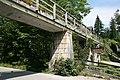 Soleleitung, Brücke Rassingbach.jpg