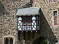 Solingen Burg - Schloss Burg - Innenhof 02 ies.jpg