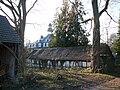 Solingen Hackhausen 0017.jpg
