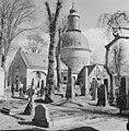 Solna kyrka - KMB - 16000200133253.jpg