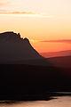 Solnedgang over Narviksfjallen, Norge, Johannes Jansson (15).jpg