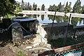 Solomons-Pools-MVIF-166.jpg