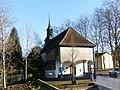 Solothurn.4150.JPG