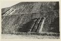 Solpyramiden - SMVK - 0307.a.0012.tif