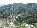 Solvayovy lomy-Sv. Jan pod Skalou - panoramio.jpg