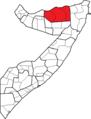 Somalia, Sanaag region.png