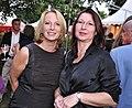 Sommerfest 2011 der SPÖ (5883935240).jpg