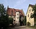 Sommerhausen BW 16.JPG