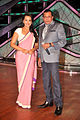 Sonakshi Sinha promotes 'Rowdy Rathore' on DID L'il Masters (6).jpg