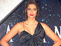 Sonam Kapoor endorsing Anant Diamond Jewellery by GJEPC.jpg