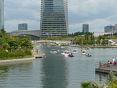 Songdo International Business District 13.JPG
