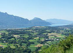 Sonnaz (Savoie).JPG