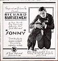 Sonny (1922) - 4.jpg