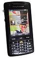 Sony Ericsson W960i.jpg