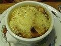Sopa de cebolla 06.jpg