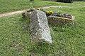 Soubise Sarcophage 173.jpg