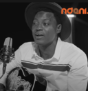 Sound Sultan (cropped).png