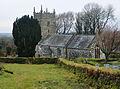 Sourton church.jpg