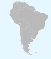 South America First level political divisions.PNG