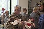 South Carolina National Guard (33937973162).jpg